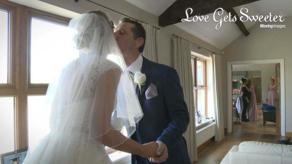 Katy and Lukes Wedding Highlights5