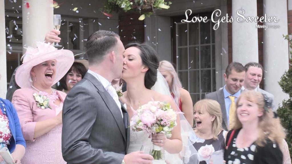 Sarah and Stuarts Wedding11