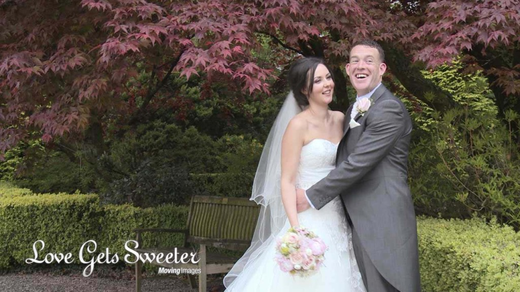 Sarah and Stuarts Wedding13