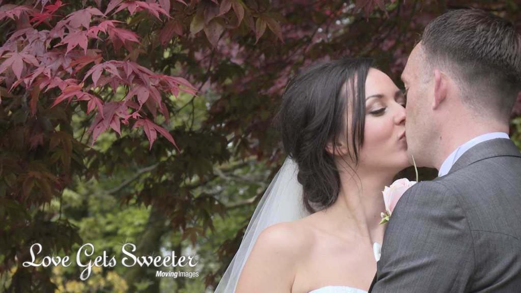 Sarah and Stuarts Wedding14