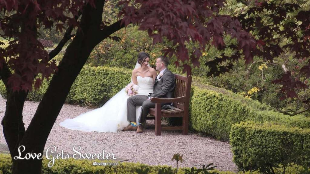 Sarah and Stuarts Wedding15