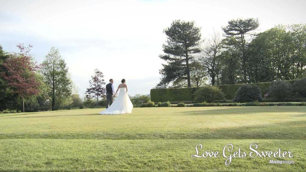 Sarah and Stuarts Wedding19