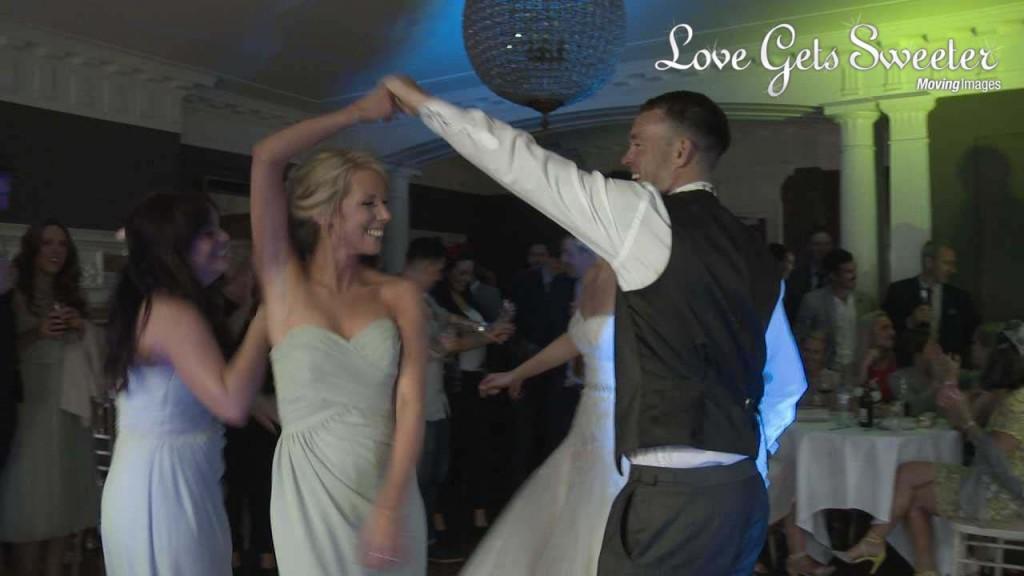 Sarah and Stuarts Wedding23