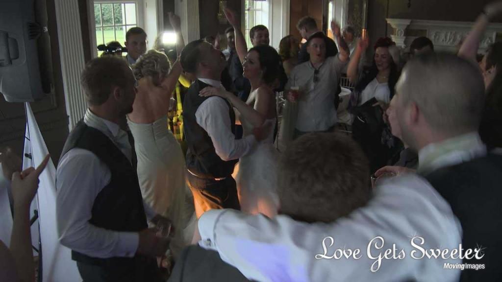 Sarah and Stuarts Wedding24