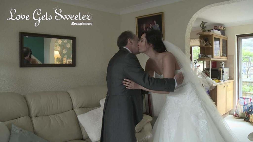 Sarah and Stuarts Wedding4