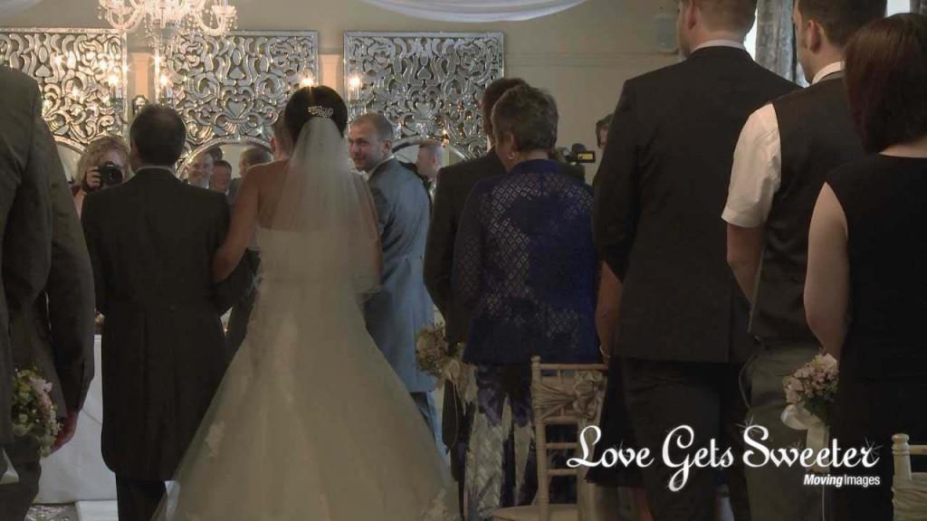 Sarah and Stuarts Wedding6