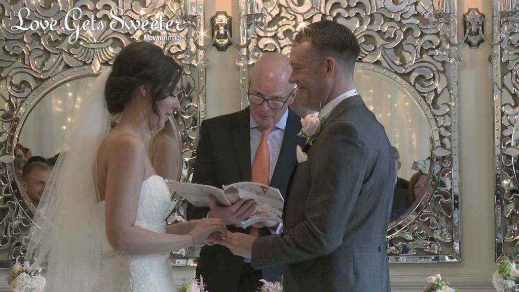 Sarah and Stuarts Wedding9