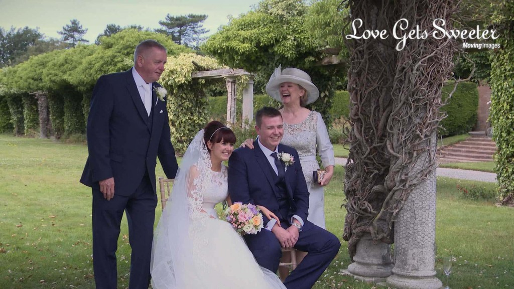 Siobhan and Garys Wedding Highlights14