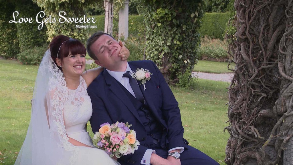 Siobhan and Garys Wedding Highlights15