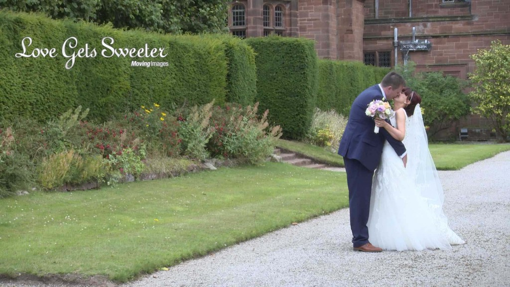 Siobhan and Garys Wedding Highlights17