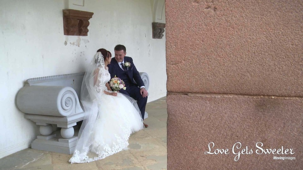 Siobhan and Garys Wedding Highlights18
