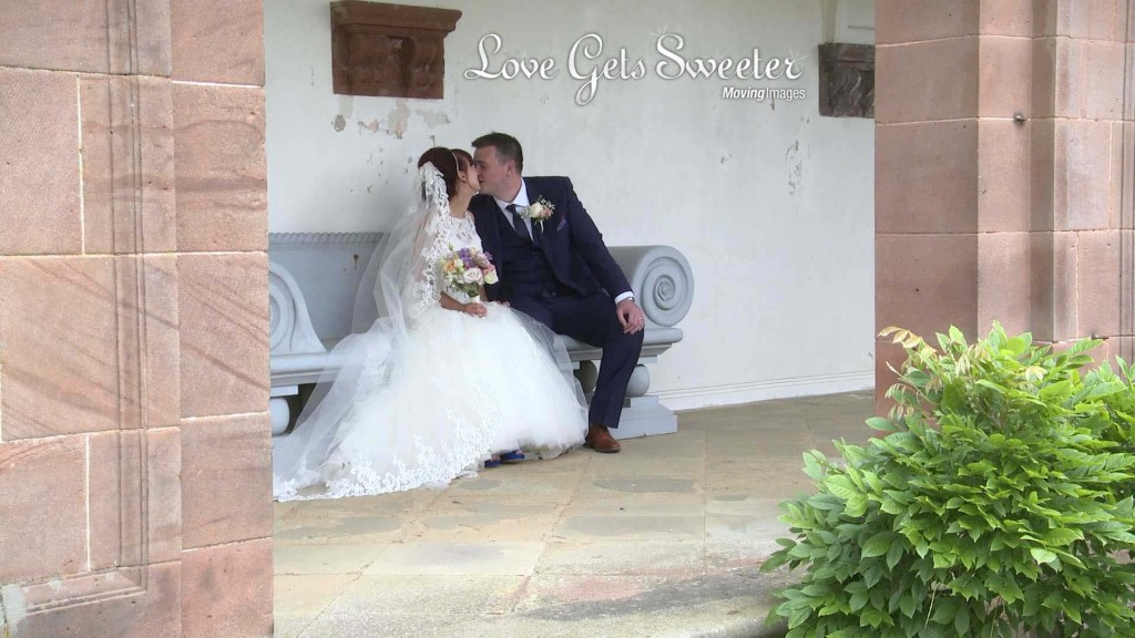 Siobhan and Garys Wedding Highlights19