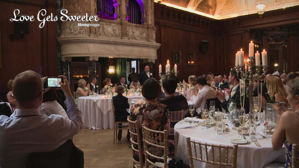 Siobhan and Garys Wedding Highlights23