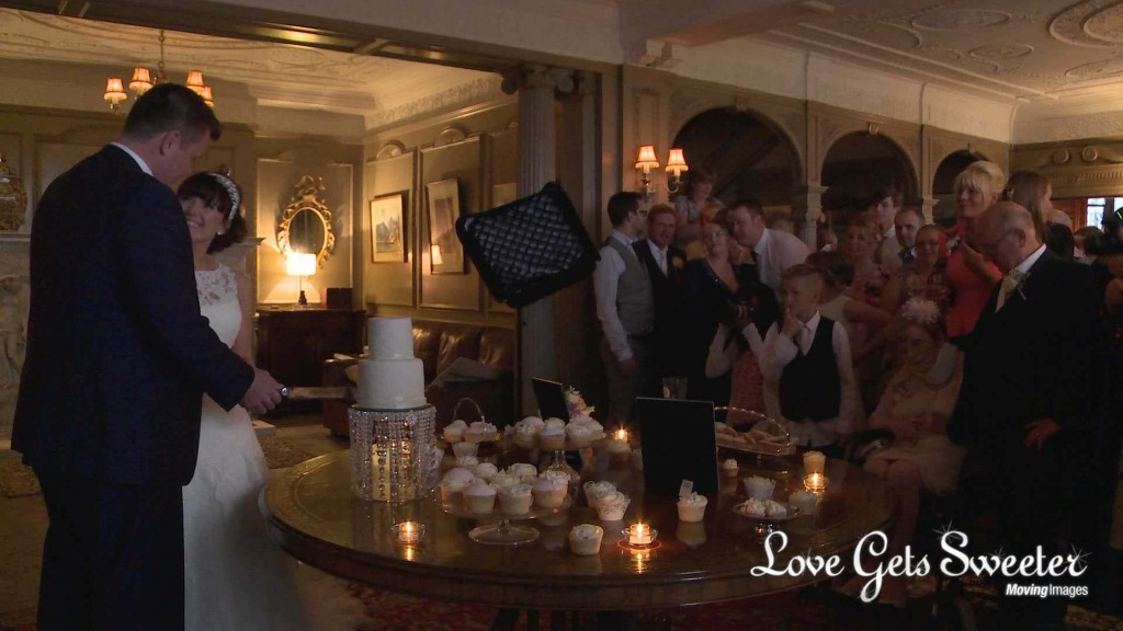 Siobhan and Garys Wedding Highlights25