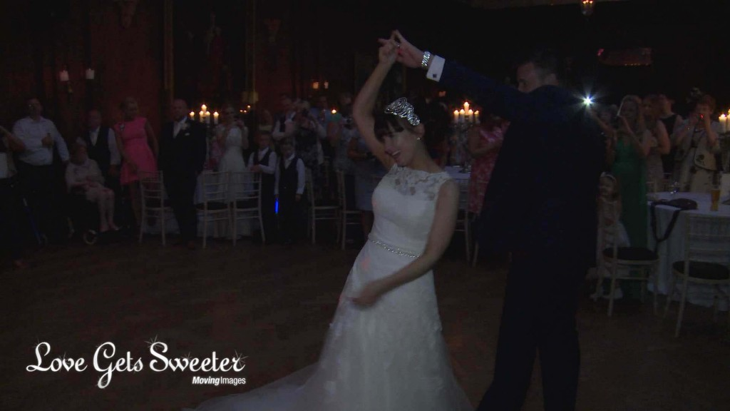 Siobhan and Garys Wedding Highlights26