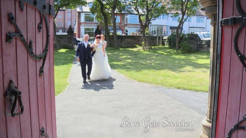 Siobhan and Garys Wedding Highlights7
