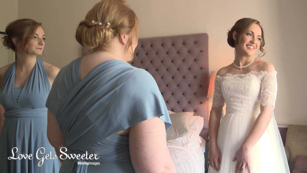 Charlotte and Toms Wedding Highlights12