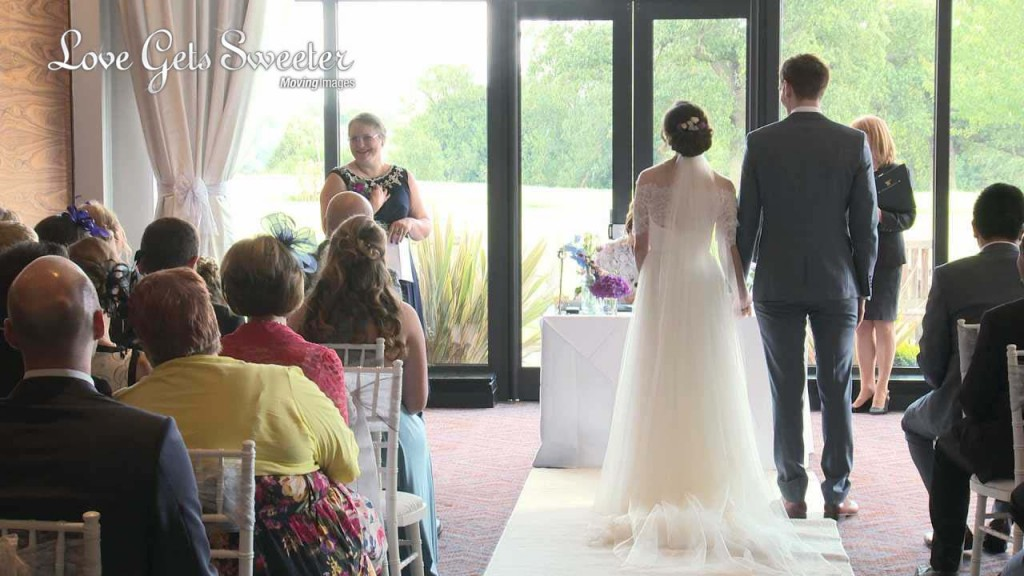 Charlotte and Toms Wedding Highlights15