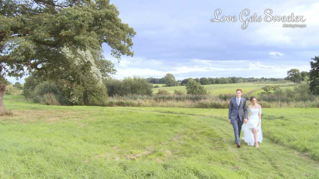 Charlotte and Toms Wedding Highlights28