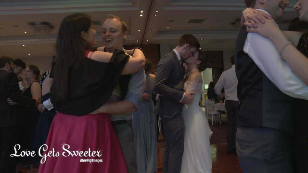 Charlotte and Toms Wedding Highlights33
