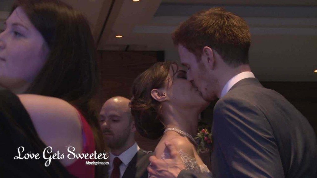 Charlotte and Toms Wedding Highlights34