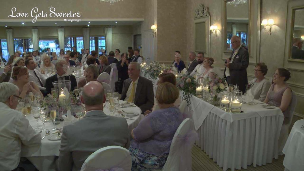 Clare and Pauls wedding highlights16