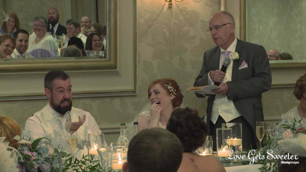 Clare and Pauls wedding highlights17
