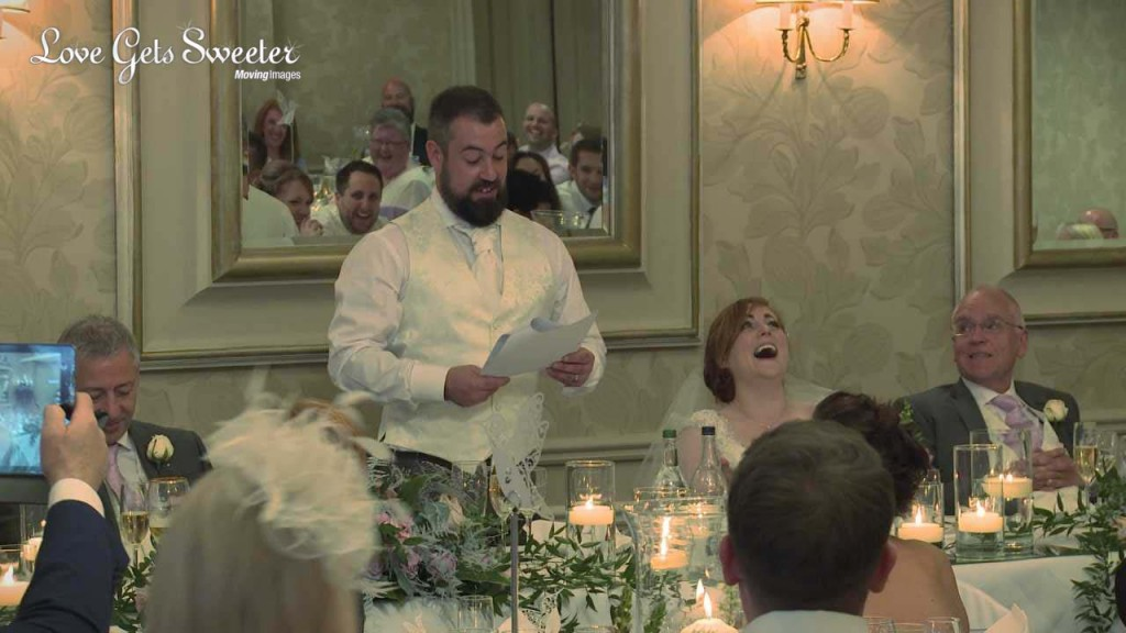 Clare and Pauls wedding highlights18