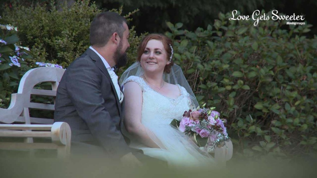 Clare and Pauls wedding highlights21