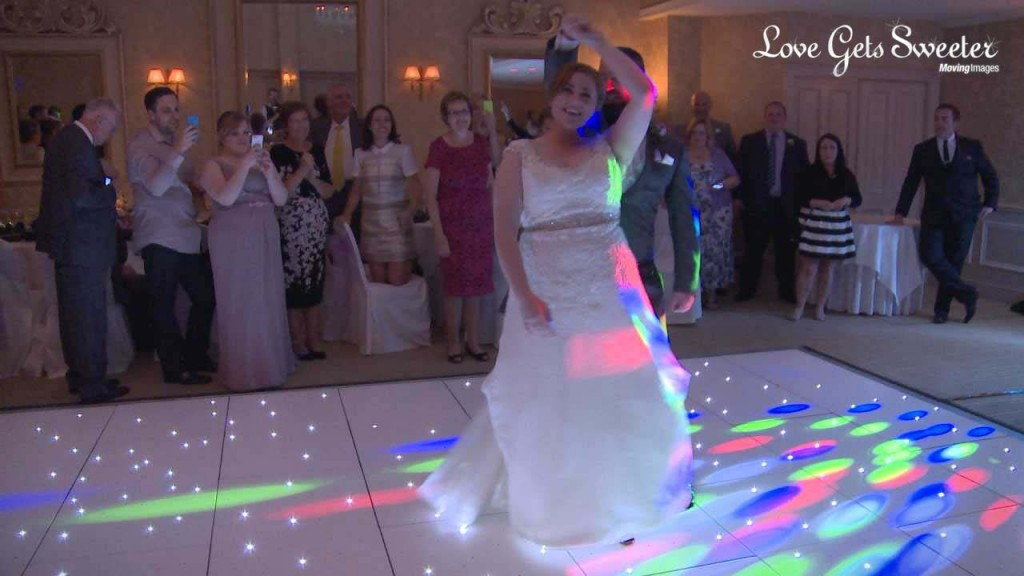 Clare and Pauls wedding highlights23