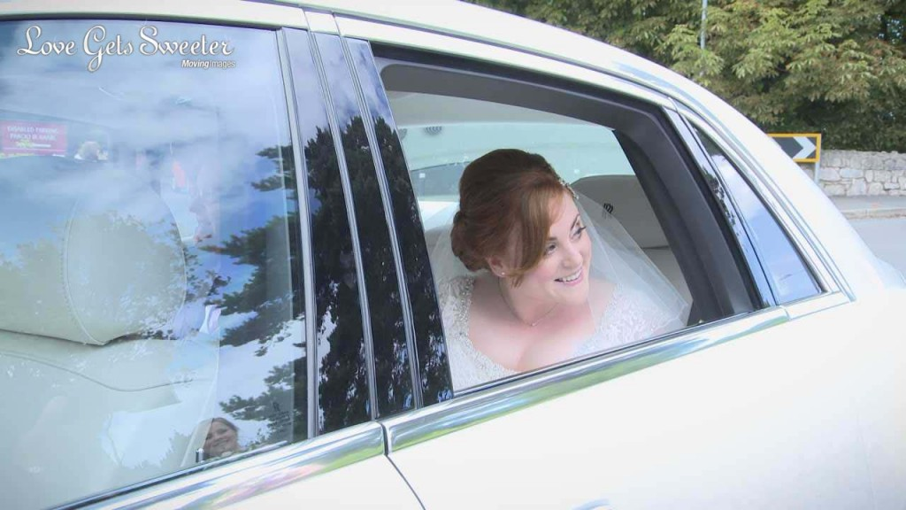 Clare and Pauls wedding highlights6