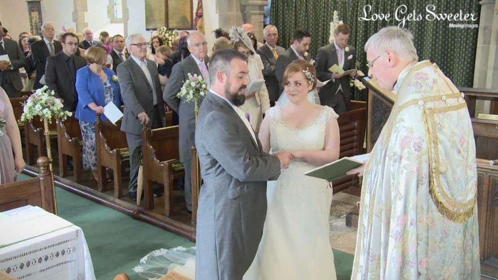 Clare and Pauls wedding highlights8