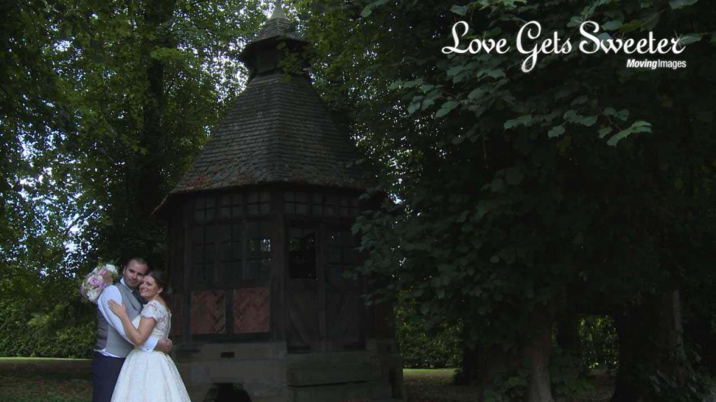 Rebecca and Bens Wedding Highlights27