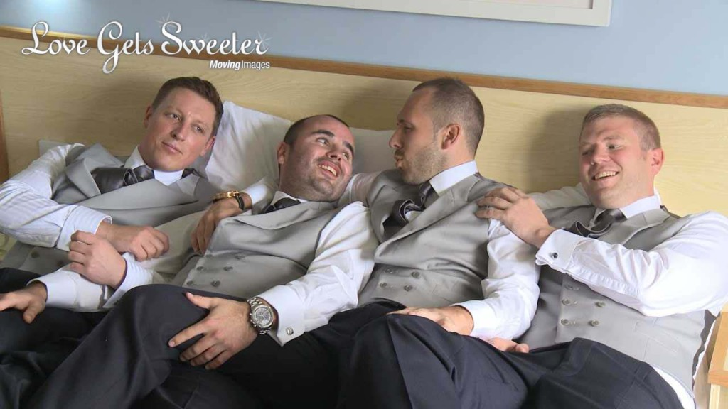 Rebecca and Bens Wedding Highlights6