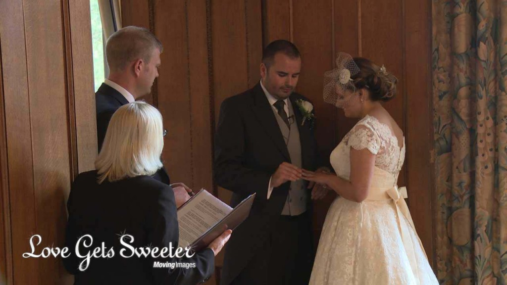 Rebecca and Bens Wedding Highlights13