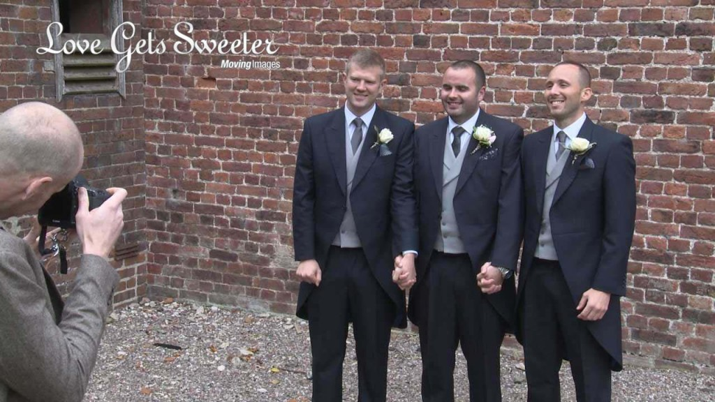 Rebecca and Bens Wedding Highlights17