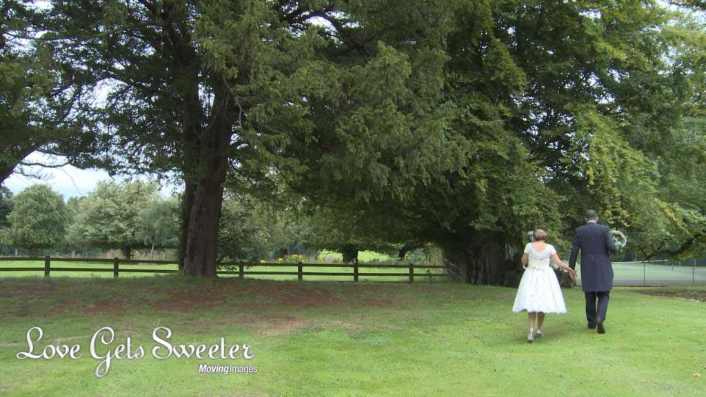 Rebecca and Bens Wedding Highlights19