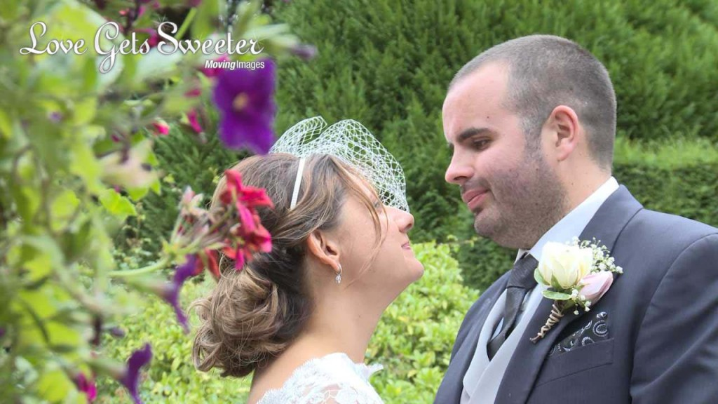 Rebecca and Bens Wedding Highlights20