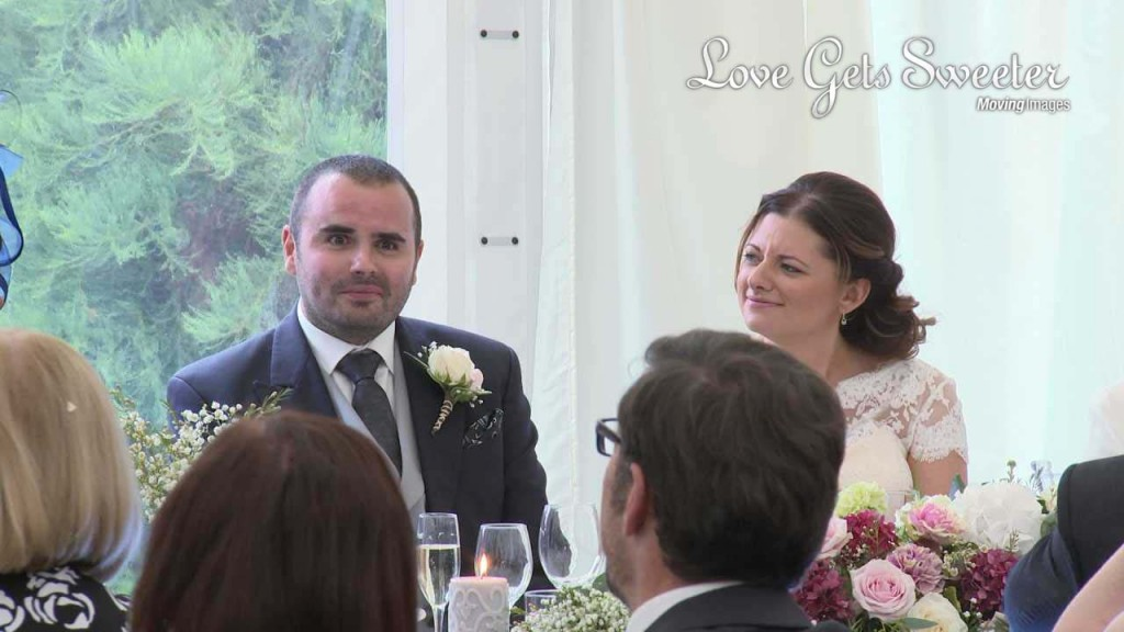 Rebecca and Bens Wedding Highlights25