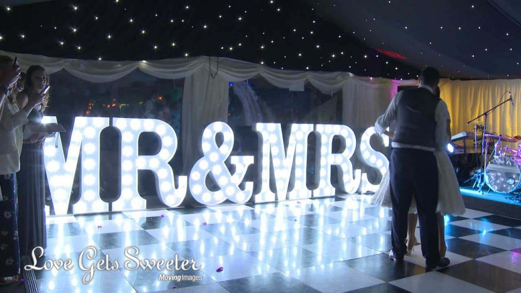 Rebecca and Bens Wedding Highlights29