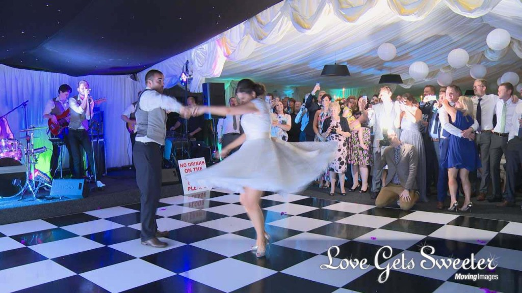 Rebecca and Bens Wedding Highlights31