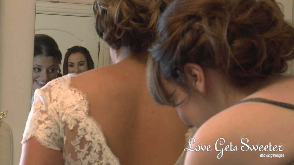 Rebecca and Bens Wedding Highlights8