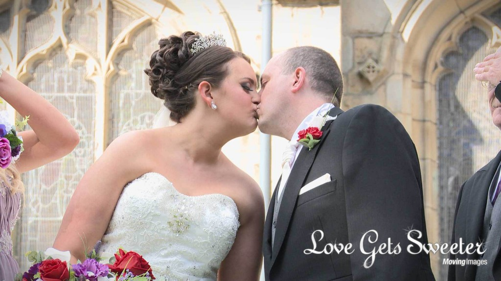 Gina and Colin's Wedding Highlights15