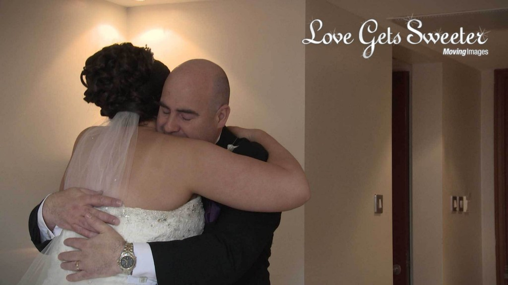 Gina and Colin's Wedding Highlights5
