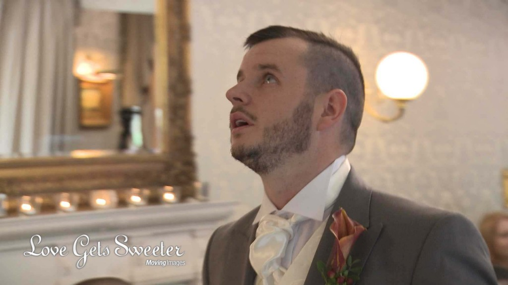 Stacey and Davids Wedding Highlights12