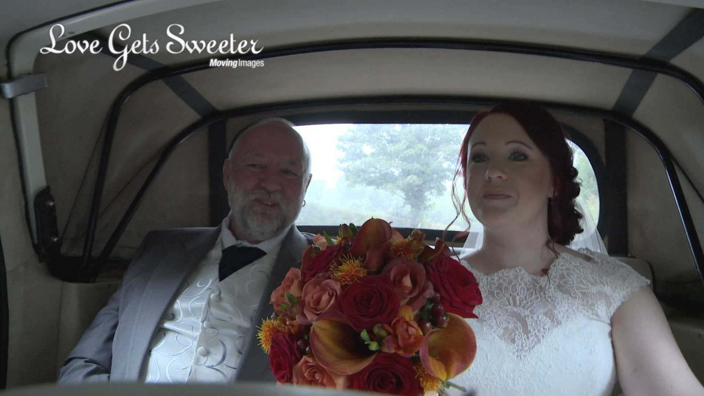 Stacey and Davids Wedding Highlights14