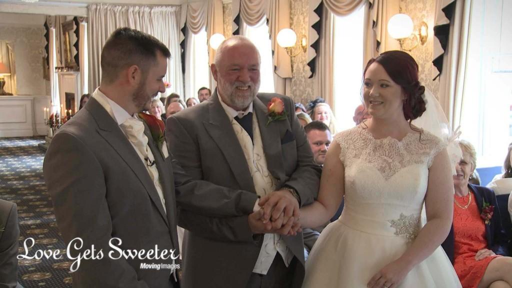 Stacey and Davids Wedding Highlights17