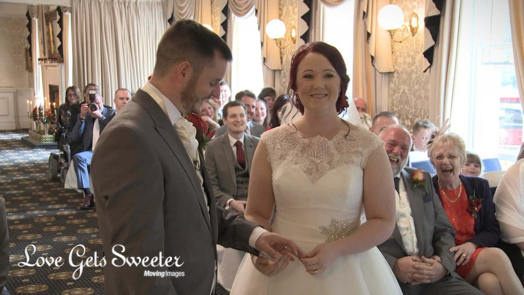 Stacey and Davids Wedding Highlights18