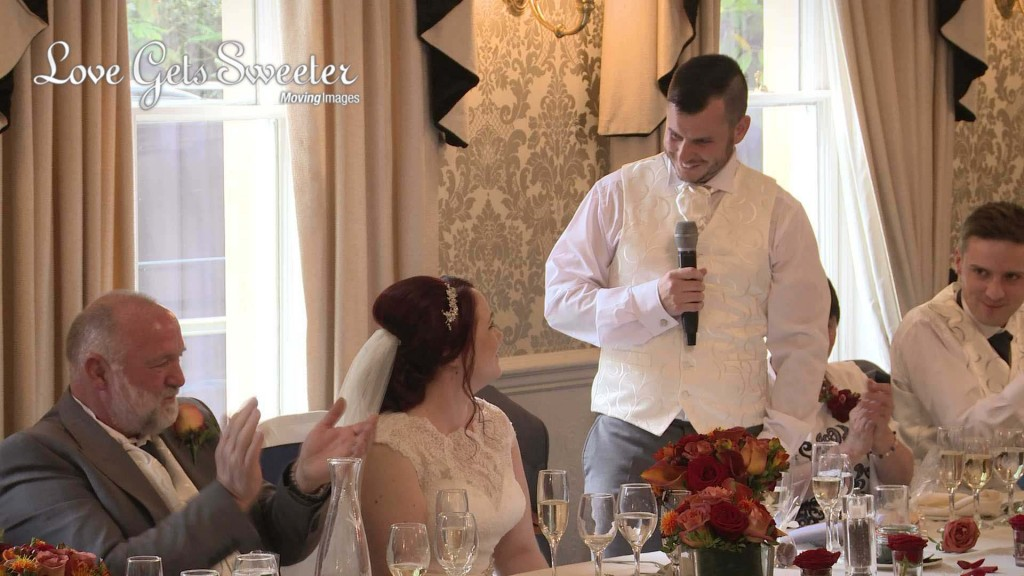 Stacey and Davids Wedding Highlights24