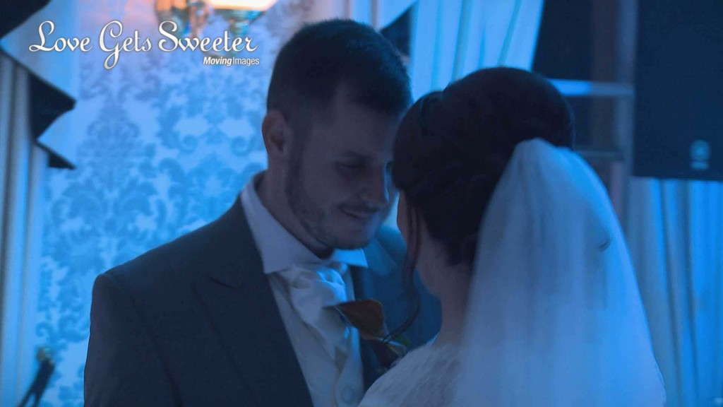 Stacey and Davids Wedding Highlights30